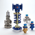 Pressure_Reducing_Valves_Range