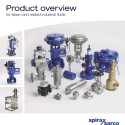 spirax-sarco-product-overview-brochure-301511_1b