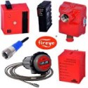 02- Fireye  Flame Safeguard and Combustion Controls 03